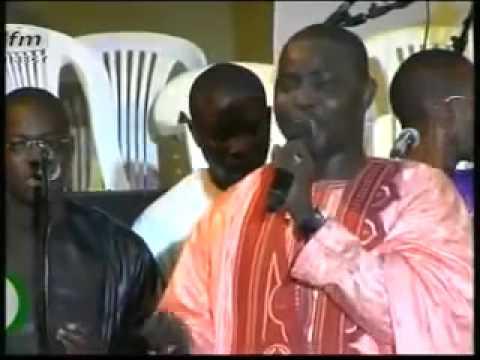 cheikh diop mbaye mp3