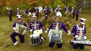 ok go this too shall pass marching band version subtitled