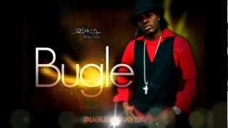 Journeys Riddim Mix (Dr. Bean Soundz)[2012 U.I.M. Records]