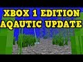 Why Minecraft Xbox One COULD Get The Update