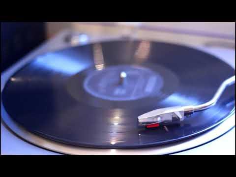 Mihalea Runceanu - Fericirea are chipul tau (HQ Audio) Vinil