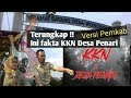 Menulusuri tempat ` KKN Desa Penari ' terungkap ini faktanya, versi Pemkab !!