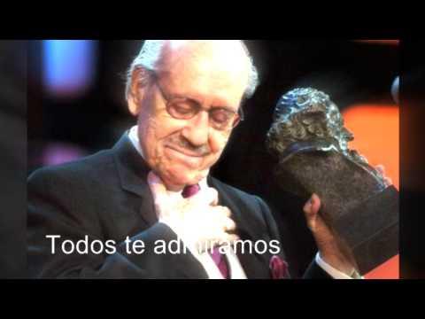 Jose Luis Lopez Vazquez, No Era Extraño Para Nadie