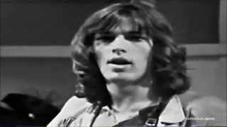 "Video Pink Floyd - "" Remember a Day "" 1968 RARE download MP3, 3GP, MP4, WEBM, AVI, FLV November 2017"
