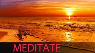 8 Hour Shamanic Meditation: Tibetan Music, Binaural Brainwaves, Healing Music, Chakra Cleanse  ☯334(Body Mind Zone is home to the most effective Relaxing Music. We have music playlists for Meditation Music, Sleep Music, Study Music, Healing & Wellness ..., 2014-09-08T07:34:20.000Z)