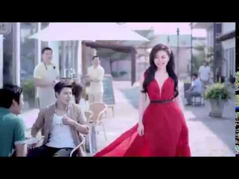 Kem One Today - Làm đẹp cùng Vân Trang