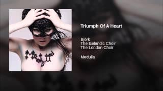 Triumph Of A Heart