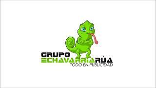 ALQUILER DE DRONES CON OPERARIO PARA FOTOGRAFIA Y VIDEO AÉREO – GRUPO ECHAVARRIA RUA – MEDELLIN