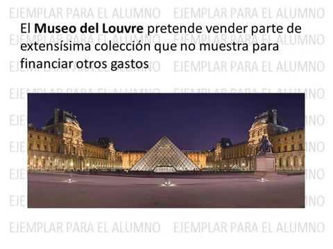 historia-del-coleccionismo.-tipología-de-colecciones.-de-la-colección-al-museo.
