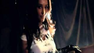 Coolio vs Kylian Mash & Rico Bernasconi - Gangsta Paradise (max farenthide rmx vdj d.ezzatti edit)