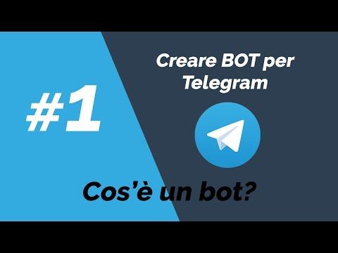#1---bot-telegram---cos'è-un-bot?