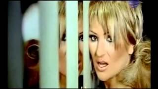 Valentina Kristi - Raztopjavash me