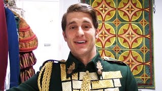 episode 1   fiyero time backstage at wicked with jonah platt