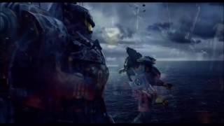 Тихоокеанский рубеж 2 2018 полный фильм новые фильмы