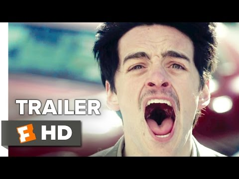 The Wannabe   1 2015   Patricia Arquette, David Zayas Movie HD