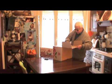 Scillato, la città dell'acqua e delle arance from YouTube · Duration:  3 minutes 29 seconds