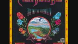 Watch Charlie Daniels Reflections video
