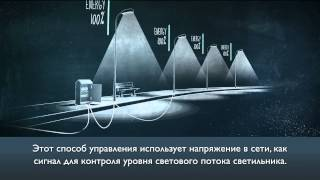 видео mixlight.kz