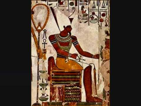 Image result for kemet egyptian images