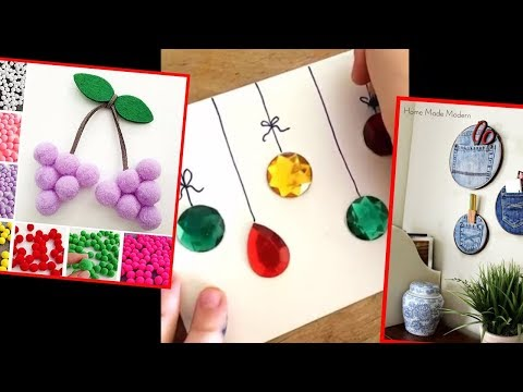 easy-crafts-to-make-and-sell-30-cute-diy-crafts-ideas-to-sell