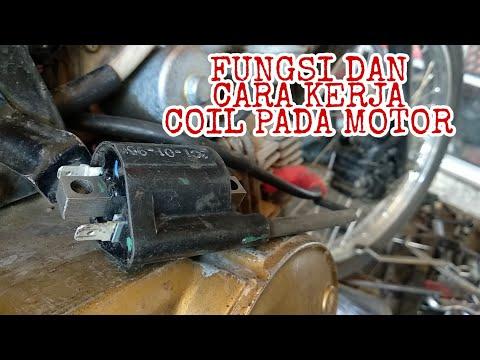 Fungsi dan Kegunaan Cursed Helmedиз YouTube · Длительность: 2 мин58 с