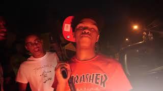 Easyyy x Gook Gotti (Dutch Gang) Water / M.O.B // Dir.: @Notti TV