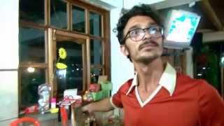 видео Аргентинская кухня