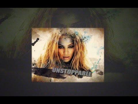 Mona Khan Company: Invincible | Hip-Hop | Dance