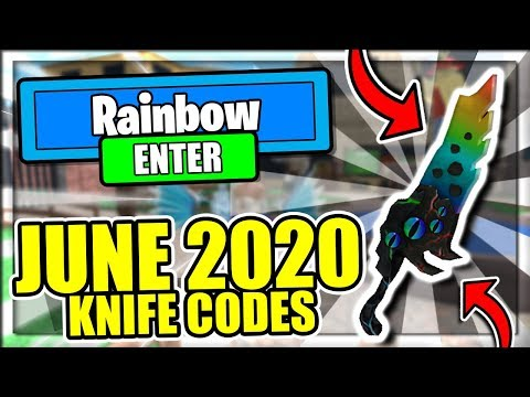List Of Codes For Roblox Mm2 Roblox Just Leaked This Free Murder Mystery 2 Codes Roblox October 2020 Mm2 Mejoress