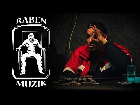 KARIM ►Keine Zeit ◄ 4K UHD ◆ Official Video ◆