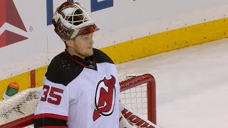 31 in 31: New Jersey Devils 2017-18 season preview
