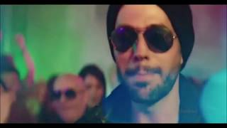 Enrique Iglesias & Matoma - I Don't Dance (Without You) [feat. Konshens] VIDEO