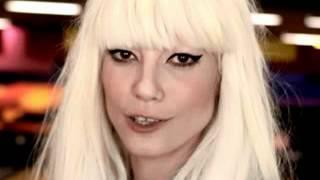 Mia - Immer Wieder Musikvideo