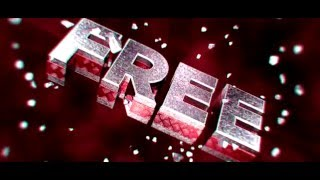 Free Intro
