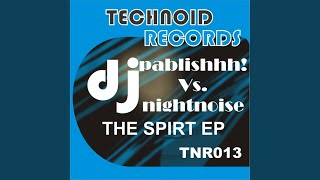 Motor (Dj Nightnoise Remix)