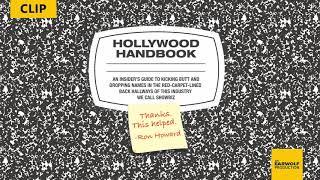 Hollywood Handbook - Well well well...