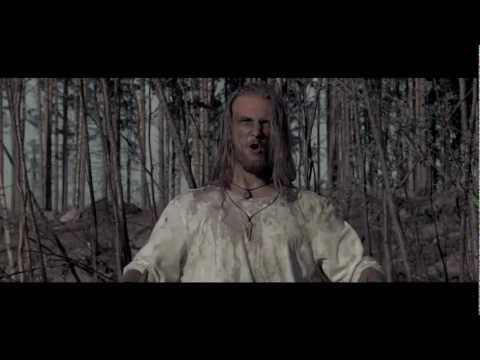 BRYMIR Retribution Official video