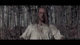 BRYMIR Retribution Official video