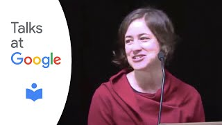 Lauren Weber   Talks at Google
