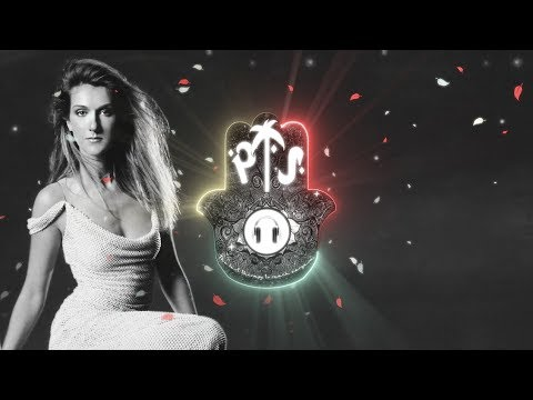 Celine Dion - My Heart Will Go On D33pSoul Remix Titanic