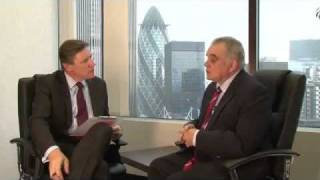 patrick harford ecr minerals says the argentinian gold project could have some exciting results