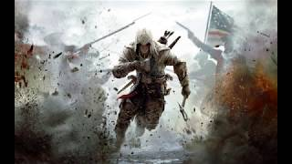 Top 10 Popular Songs For Games NCS