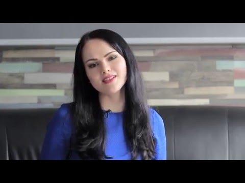 Unitrade Express - сервис покупок за рубежом - YouTube