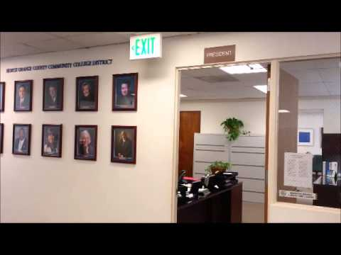 Bureaucracies and Formal Organizations (: