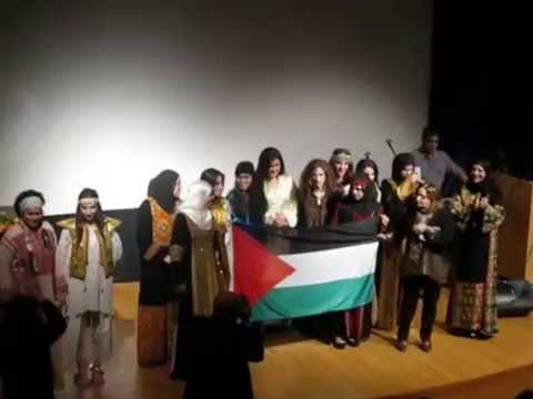 World Arabic Language Day at United Nations Hosted by WWWALC