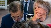 日本 の 底力 韓国 経済