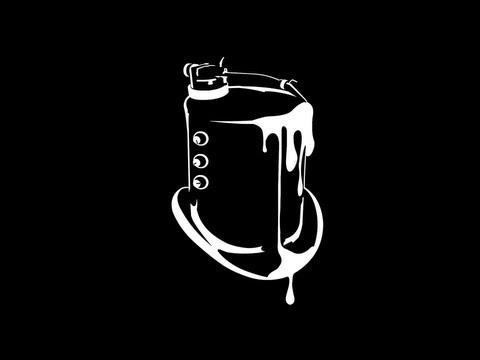 AlgoRythmiK - Interview pour ADN Sound mp3