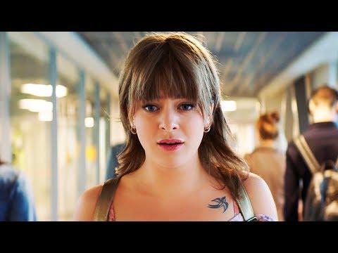 Марафон желаний — Трейлер (2020)