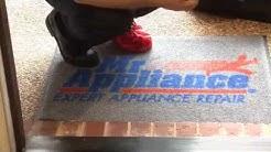 Best Appliance Repair In East Brunswick NJ | Refrigerator Repair East Brunswick