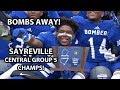 Sayreville 6 North Brunswick 0 | Central Group 5 Final